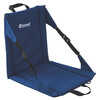 Outwell Folding Beach Chair classic blue